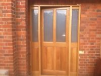 Quality joinery, competitive prices! Arkable Joinery for wardrobes, kitchens, staircases, windows