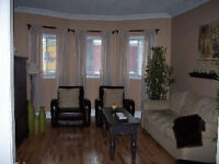 ALL INCLUSIVE, MIN TO UNIVERSITY, RENOVATED, 5 APPLIANCES, CLEAN