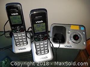 Phones A