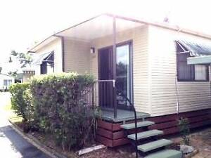 ROOM AVAILABLE IN EIGHT MILE PLAINS Eight Mile Plains Brisbane South West Preview