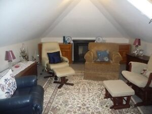 $850 All inclusive, Available Right Away. Cambridge Kitchener Area image 4