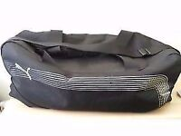 Puma sport bag for sale lengh 70 cm