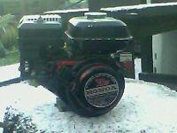 honda 3.5 engine