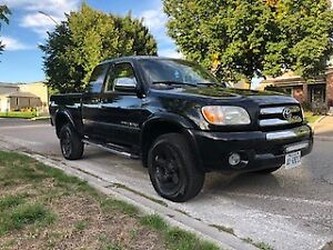 Must See Toyota Tundra