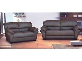 !Sofa set!
