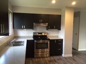 Roommate wanted to share house with 3 others Prince George British Columbia image 2