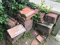 Variety of Ceramic Tiles