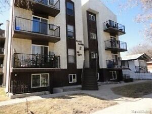 *Reduced* Sutherland Condo for Sale