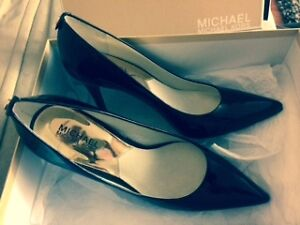 Micheal Kors shoes size8