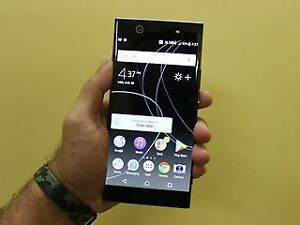 Sony xperia xa1 ultra for sale or trade
