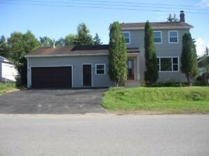 Just Reduced $10,000!!! 16 Elizabeth Ave., Deer Lake