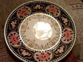 NEED cups and saucers to match this please