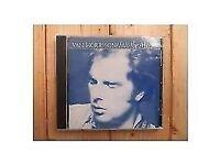 Van Morrison- Into The Music- *CD* (ORIGINAL)