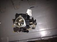 Starter and Carb for Yamaha Wave Runner 500