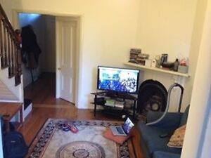 Awesome Room for Rent Darlington Inner Sydney Preview