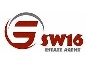 Administrator required in a busy Estate Agent in Streatham Common