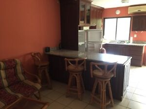 COSTA RICA CONDO FOR RENT