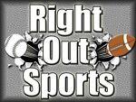 RightOutSports