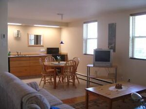 FURNISHED 2 BEDROOM in SOUTH END near SEXTON/SMU/IWK/DAL/DWNTWN