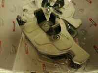 Honda Accord VIII 2004 Ferodo brake pads