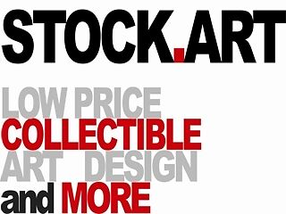 STOCK.ART2016
