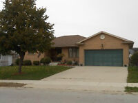 """ANOTHER 1 """"SOLD"""" BY MIKE HENNESSY 'BROKER' MCINTEE REAL ESTATE"""