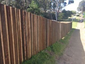 Handyman fencing and gates Jesmond Newcastle Area Preview