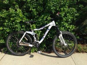 Matt's Bike Repairs- Certified Bike Mechanics