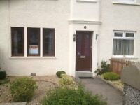 Ground Floor 1 bed Flat in Newburgh