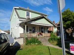 JUST WHAT YOU NEED 1767 MARENTETTE AVE  offered 125.000 Windsor Region Ontario image 2