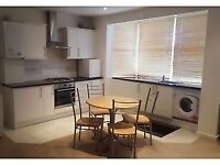 Really spacious one bed flat to rent close to Uxbridge Station