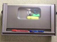 Posturite Document Holder & Writing Slope - Virtually New