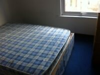 ****STUDIO FLAT AVAILABLE NOW 7 MINUTES WALK FROM LEYTON TUBE STATION****
