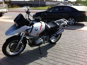 2000 BMW R1150GS 1 Year FREE National Warranty & Road Side Assist Pearsall Wanneroo Area Preview