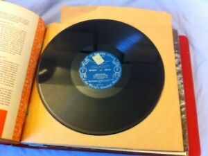 Webster Library of The World's Greatest Music - 14 LPs Kitchener / Waterloo Kitchener Area image 6