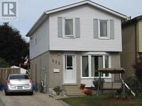 Beautiful Two Story Home North End of Fergus