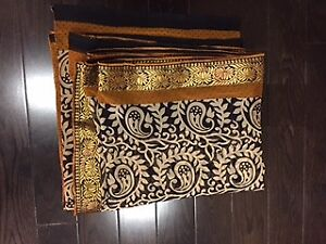 BRAND NEW PURE KANCHEEPURAM SILK SAREES FOR SALE....
