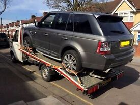 CLARKE VEHICLE RECOVERY SERVICES 24/7 IMMEDIATE RESPONSES,BEST PRICE, ALL OVER UK,CALL NATHAN.