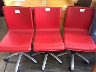 GOOD QUALITY AND CHEAP DINING AND OFFICE CHAIRS FOR SALE!!! West Perth Perth City Preview