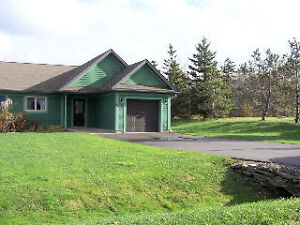 Condo Bungalow Townhouse on the Northhumberland Shore NS