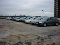 ((Just For Car)) Car Parking Storage Facilities Available In Hendon London NW4, (Hendon)
