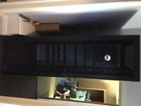 Dell Data Cabinet
