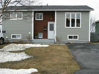 Available June 1.Ideal Two Apartment Home - Rented as One unit.