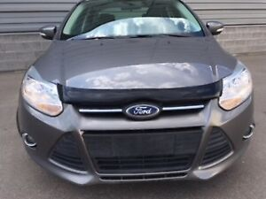 REDUCED / BEST PRICED 2014 Ford Focus SE, I will Pay the PST!!!!