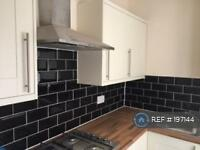 2 bedroom house in Strathcona Road, Liverpool, L15 (2 bed)