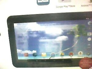 TABLET 7.85 INCHES