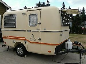 Boler Buy Or Sell Used And New Rvs Campers Amp Trailers