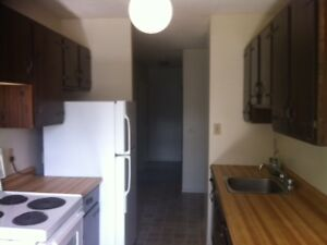 Lawson Heights 1 bdrm Avail Immed!!