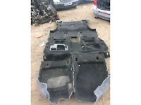 ford galaxy mk3 black floor carpets full set for sale or fitted call parts thanks