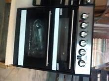 Spinflo Mk 3 Caprice Oven (duel fuel) Kilsyth South Maroondah Area Preview